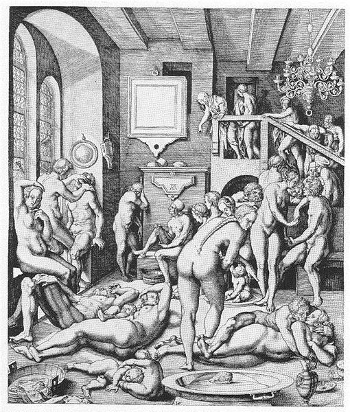 nackter geschlechtsverkehr prostituierte schleswig