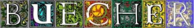 DIE MEROWINGER als Mittelalter-Romane