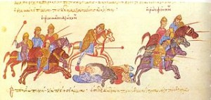 320px-Skylintzes+Byzantine_Rus_conflict
