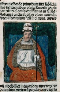 Bonifatius VIII