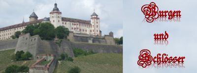 Deutschordensburgen – keine der zu jener Zeit üblichen Ritterburgen