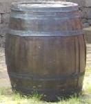 Der Wein im Mittelalter