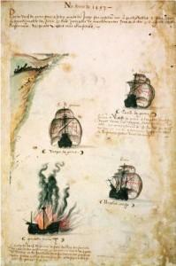 Gama Armada