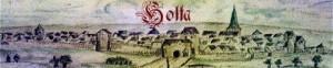 Holta, ein kleines Dörfchen im Westen – Teil 3