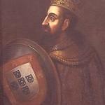 König João II.