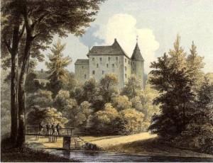 Emmaburg