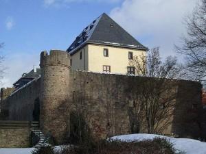 Titel: Burg Rockenberg Foto: Qrst20 Original-Datei: Burg Rockenberg Lizenz: creativecommons.org/licenses/by-sa/3.0/deed.de (Quelle: Wikipedia)