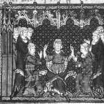 Die Karolinger – Teil 2