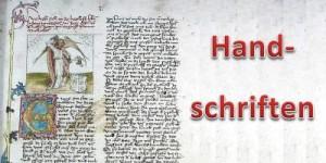 Handschriften