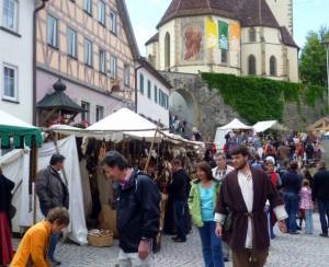 Oberer Marktplatz