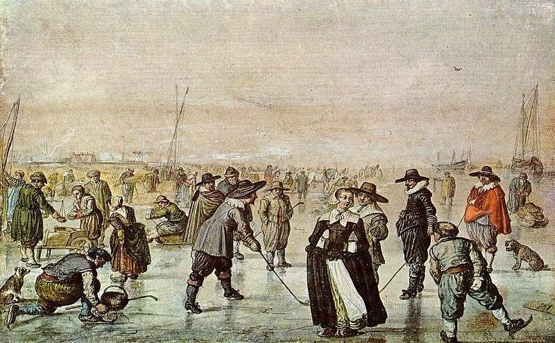 Schifffahrt im Mittelalter – Der 22. Februar – Petri Stuhlfeier – Kathedra Petri