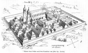 Kloster_Sankt_Gallen_nach_Lasius