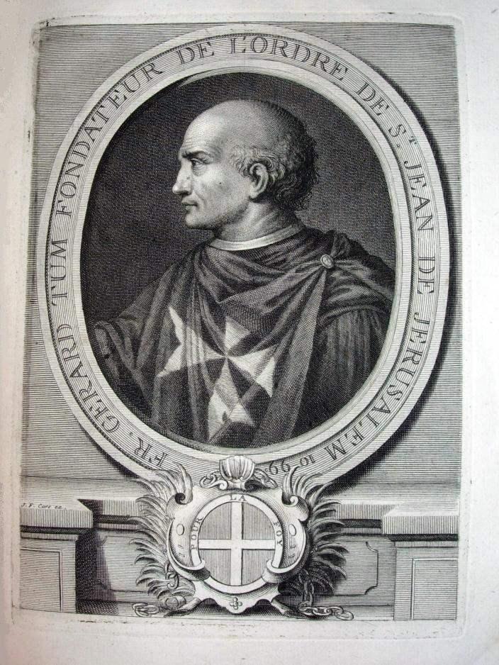 Gerard Tum Gerhard Sasso