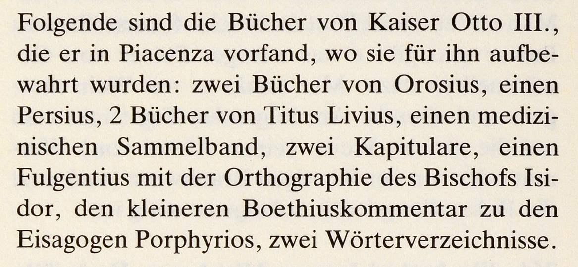 17_Das Lorscher Arzneibuch der Staatsbibliothek Bamberg_Kaiser Otto III