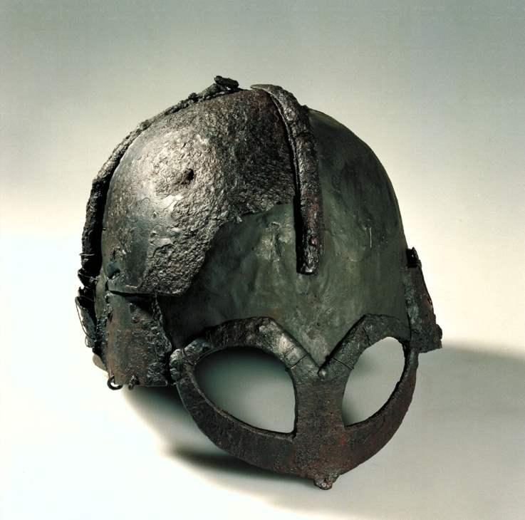 Gjermundbu-Helm